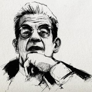 disegno-lacan