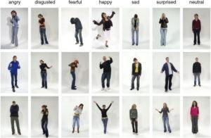 postures-of-emotion1