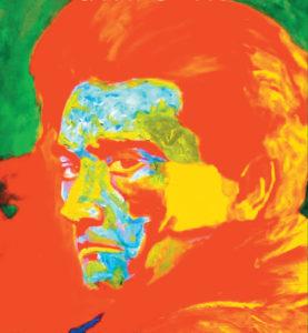 artaud copertina1.indd